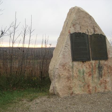 VC Batoche
